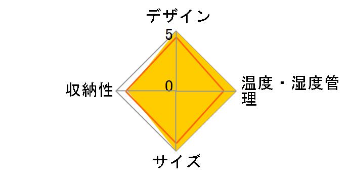 ZERO Advance SA22-W [ホワイト]