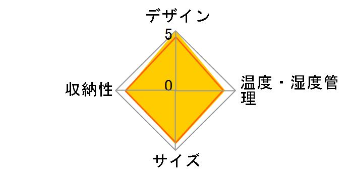 ZERO Advance SA38-W [ホワイト]