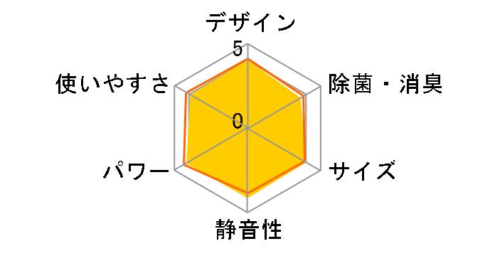 霧ヶ峰 MSZ-GV2219-W [ピュアホワイト]