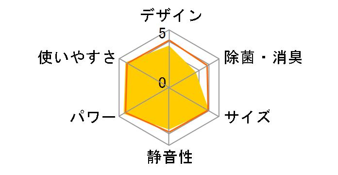 霧ヶ峰 MSZ-GV2519-W [ピュアホワイト]