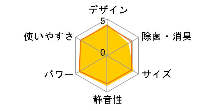 霧ヶ峰 MSZ-GV2819-W [ピュアホワイト]