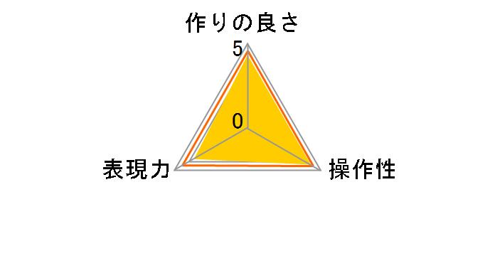 DHG レトロ ソフト 77mm