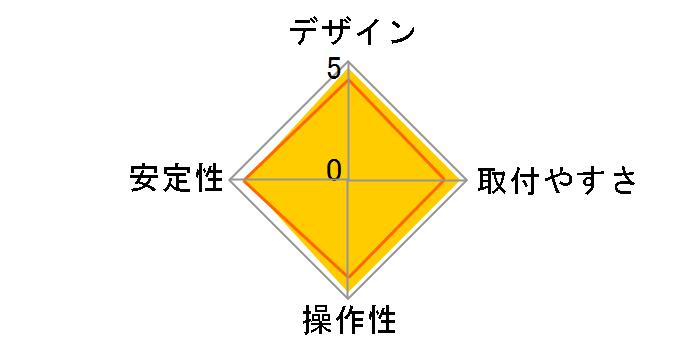 GH-AMCM01