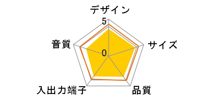 ASP-SB03 [シルバー・ブラック]