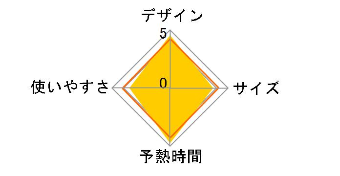NI-FS750-PN [ピンクゴールド]