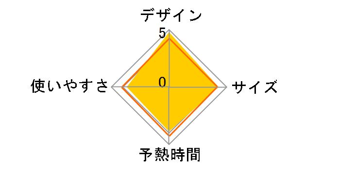 NI-FS550-DA [ダークブルー]