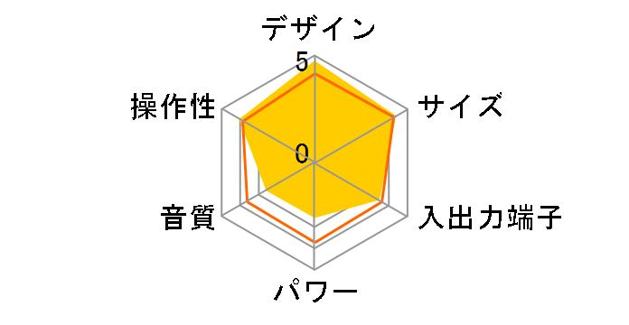 SCR-B2(RD) [レッド]