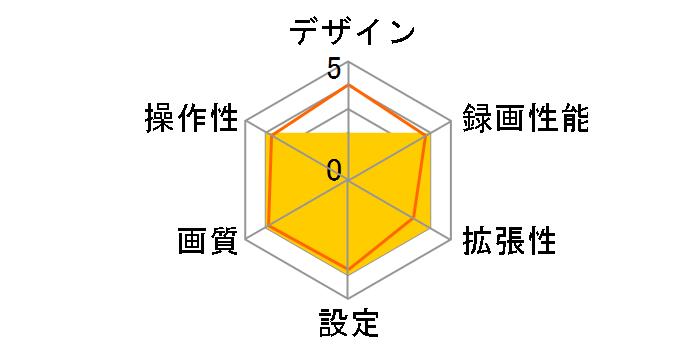 DVR-C02S