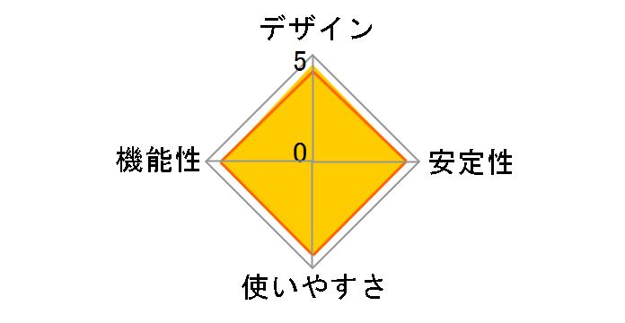 TCU30S(B)