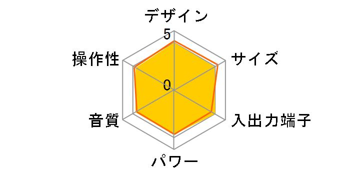 RX-D70BT