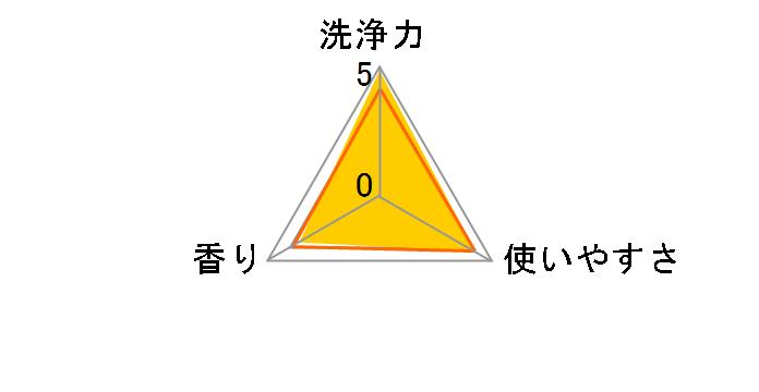 アタック 高活性バイオEX 本体 900g