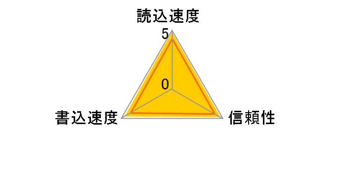LSDMI128BBAP633A [128GB]