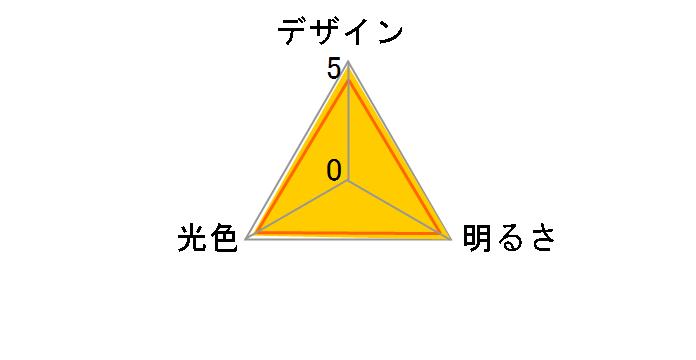 LDA11L-G/100V1 [電球色]