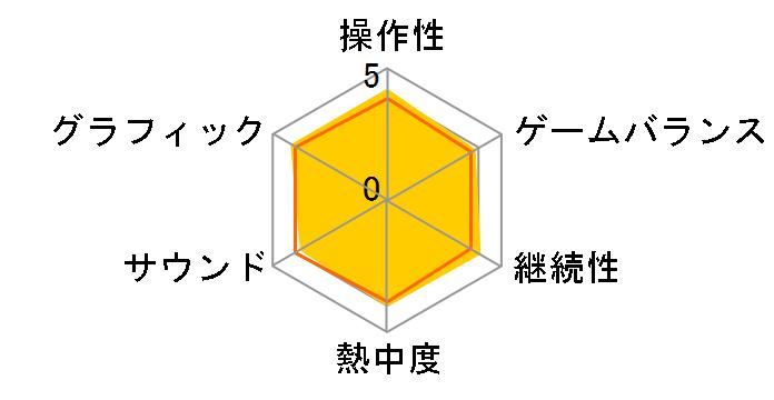 マリオ&ソニック AT 東京2020オリンピック [Nintendo Switch]