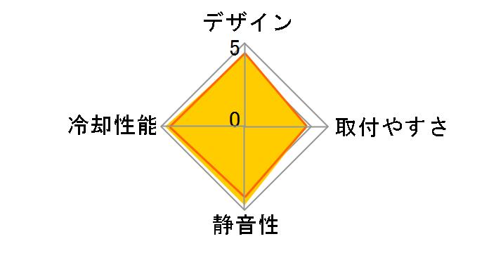 白虎 弐 SCBYK-2000I