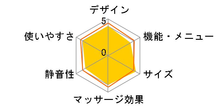 くつろぎ指定席 CHD-9200