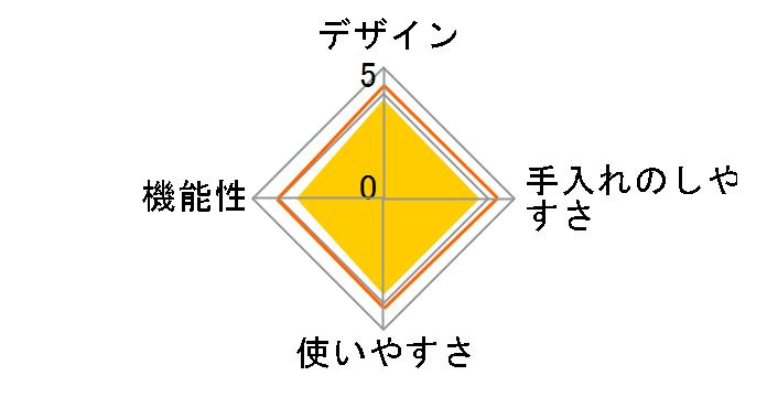Spirit ワンタッチ スターターキット SSM1079 [ホワイト]