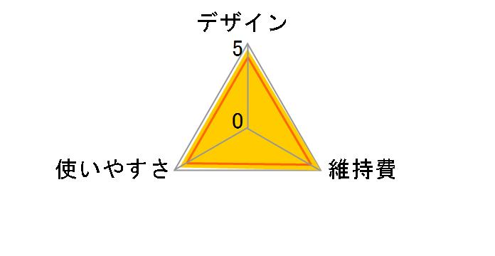 BT5511/15