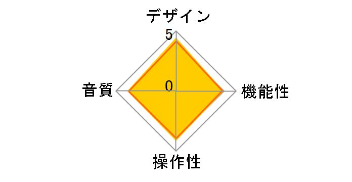 AT-LP60X DGM [ダークガンメタリック]