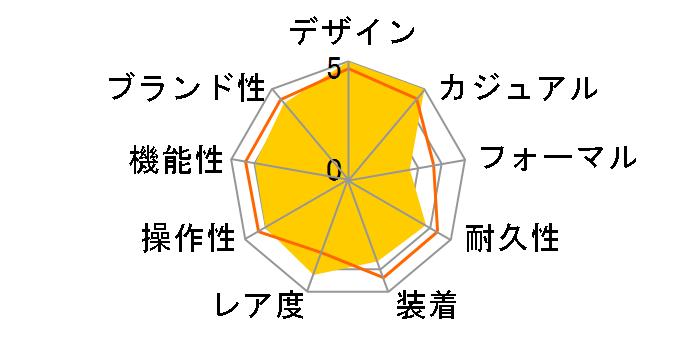 スペシャリティーズ オリンピックコレクション 東京2020 リミテッドエディション 522.30.42.30.04.001