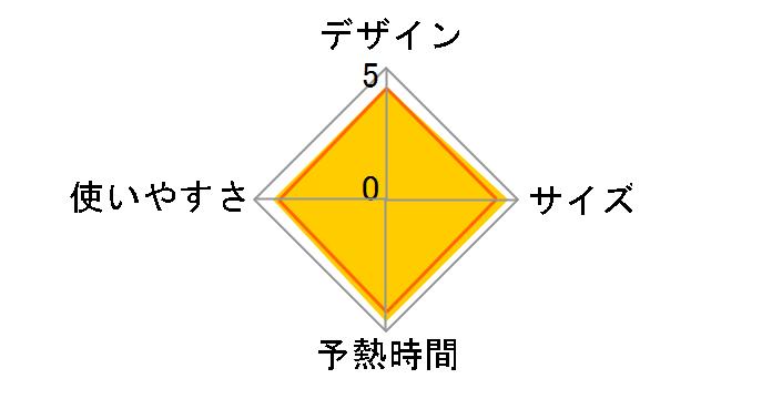 NI-CFS750-PN [ピンクゴールド]
