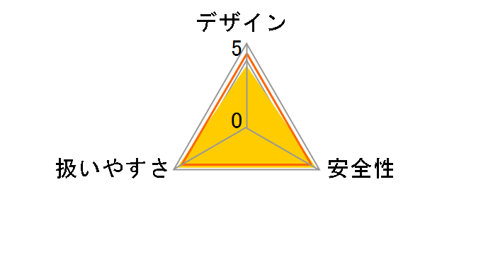 JID80