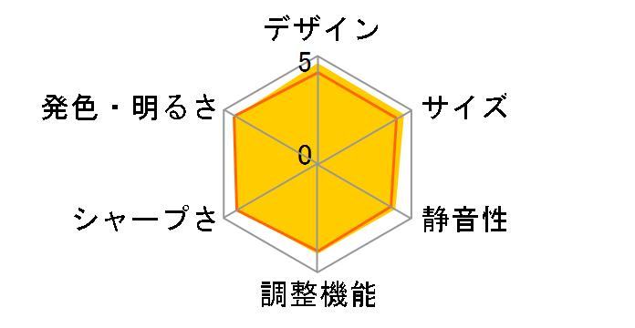 BenQ GV1 [グレー]