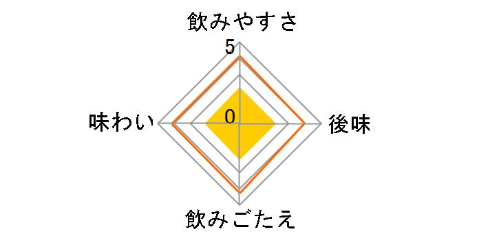 三ツ矢 レモネード 450ml ×24本