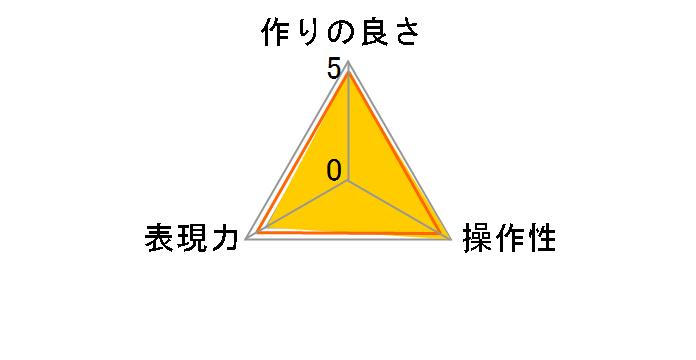 スターリーナイト 67mm