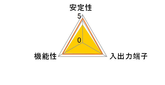 TWIN TURBO HYBRID Type.C (TTH3) SD-PESAE3-2L [eSATA/SATA6Gb/s]