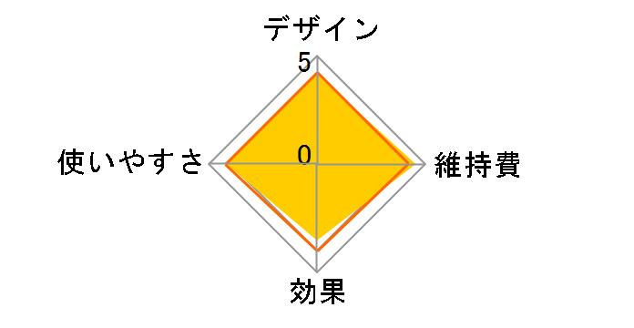 シルク・エキスパート PL-5117