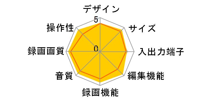 おうちクラウドディーガ DMR-BCX2060