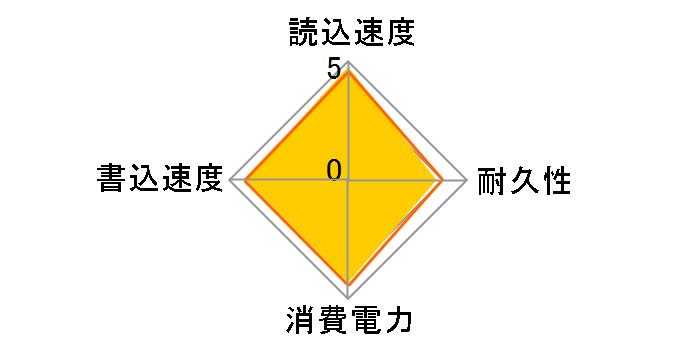 PCIe Gen3x4 P34A80 SP512GBP34A80M28