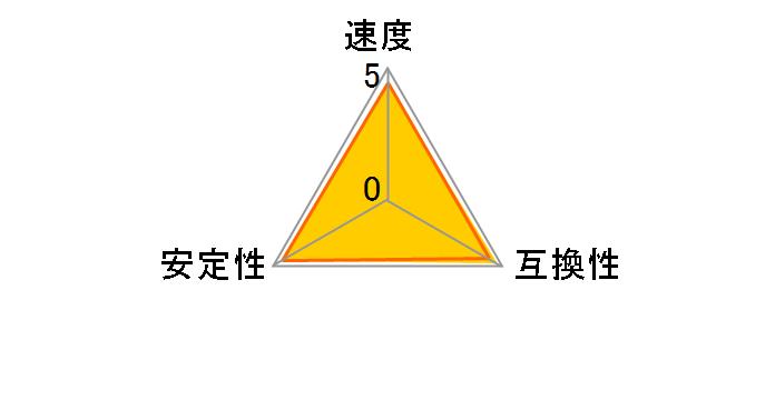 CFD Selection W4U3200CM-8G [DDR4 PC4-25600 8GB 2枚組]