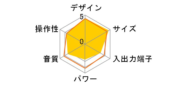SC-HC410-T [ブラウン]