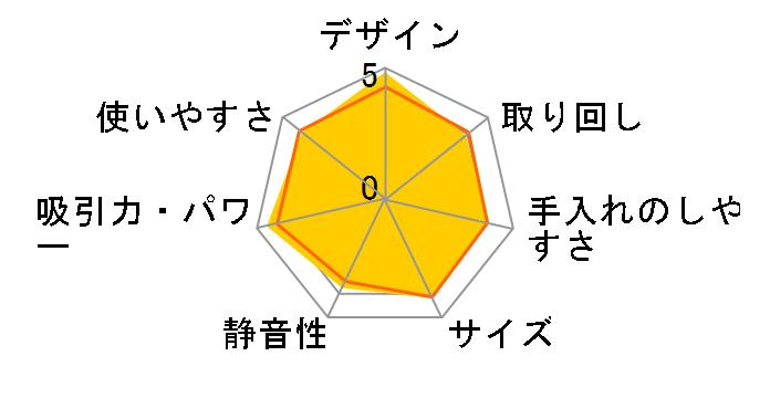 エルゴラピード・パワープロ プラス ZB3425BL