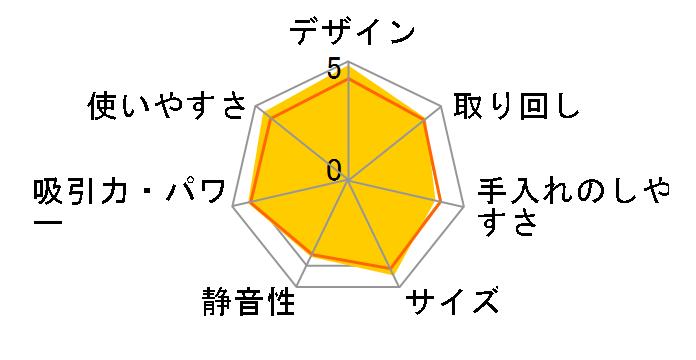 エルゴラピード・リチウム プラチナ ZB3323PL