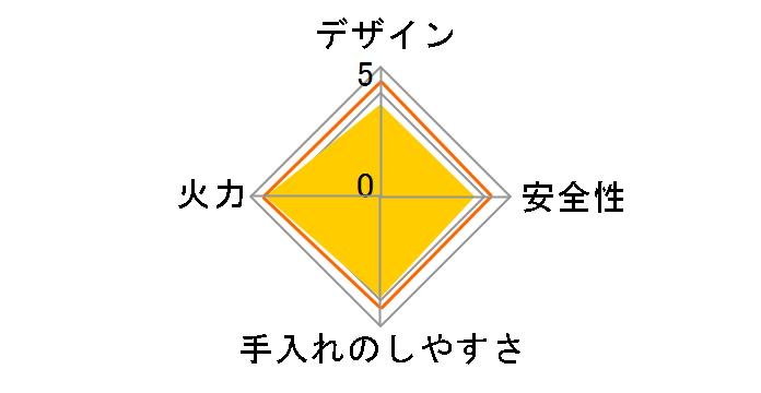 カセットフー 風まるII CB-KZ-2