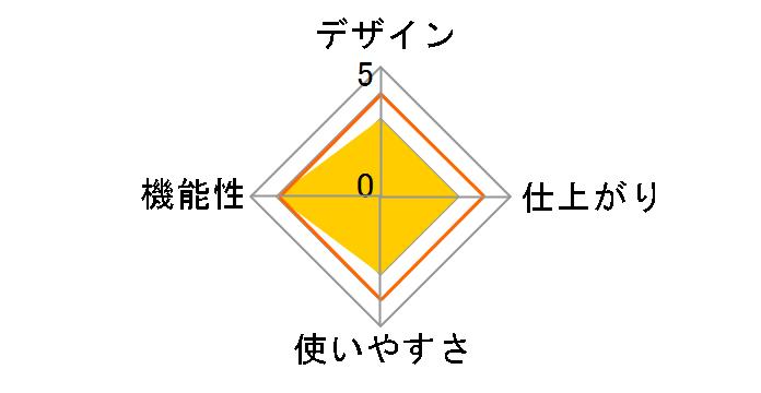 400-LM007