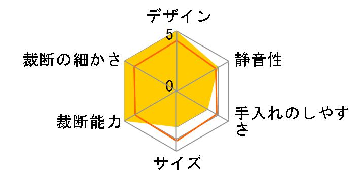400-PSD054