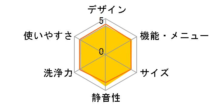 ES-GV8D