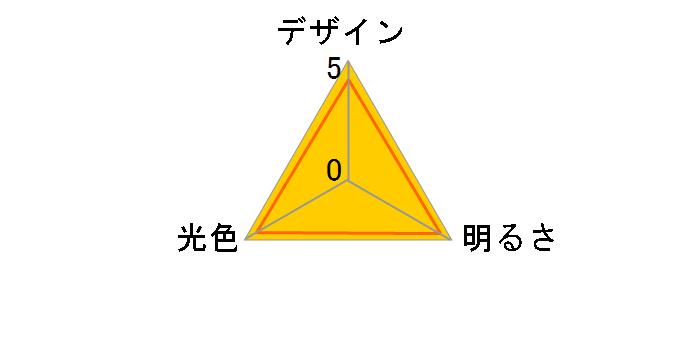 LDA7LDGSZ6 [電球色]