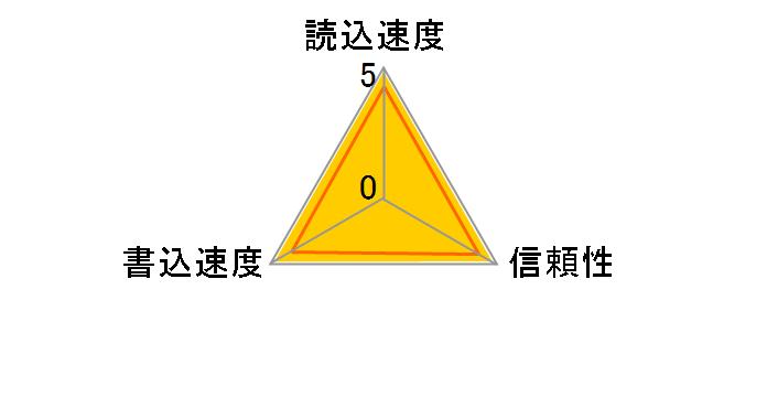 SDSQQNR-064G-GN6IA [64GB]