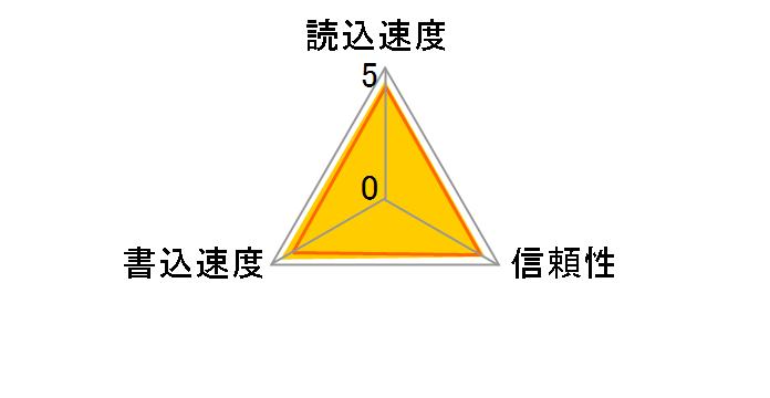 SDSQQNR-128G-GN6IA [128GB]