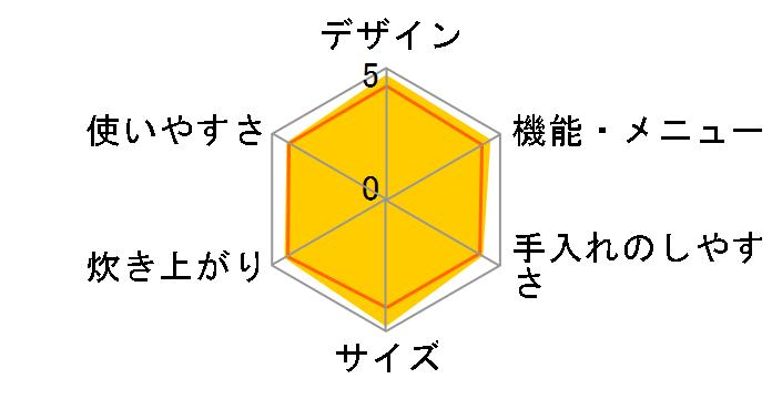 炎舞炊き NW-ES07