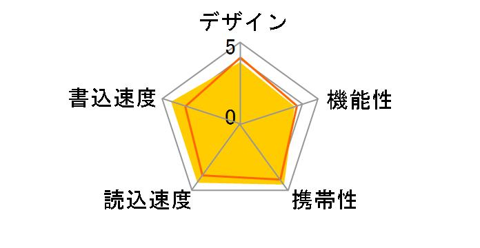 HDUF114C128G3 [128GB]