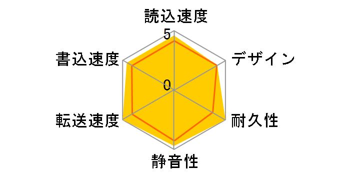 HDTB410FK3AA-D [ブラック]