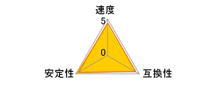 AX4U266638G16-DBG [DDR4 PC4-21300 8GB 2枚組]
