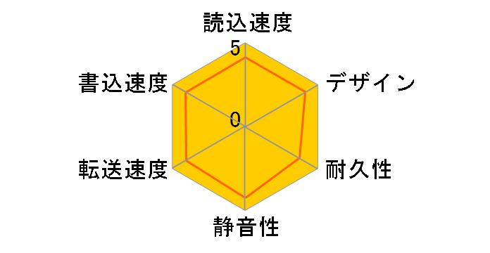 HDPT-UTS2K [カーボンブラック]