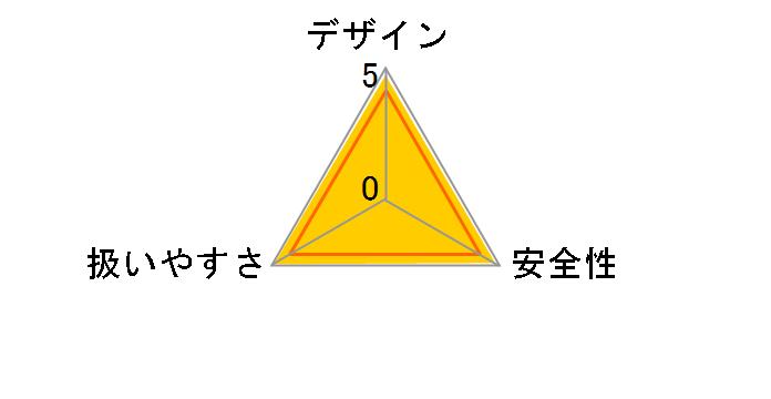 FDS12DAL (2ES)